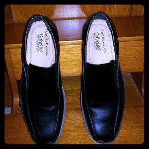 Men's Dress Shoes 😎 NWOT